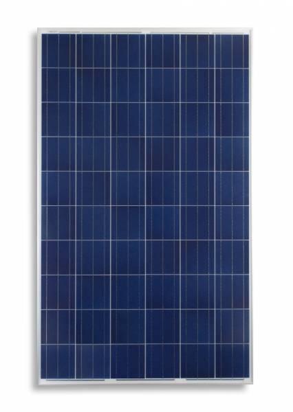saules baterija namams