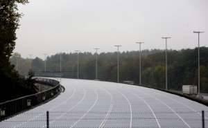 saules modulis, saules energija, saules moduliai, saules elektrine, saules baterija, saules baterijos, saules kroviklis
