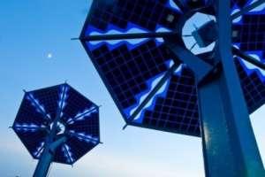 saules energija-top10
