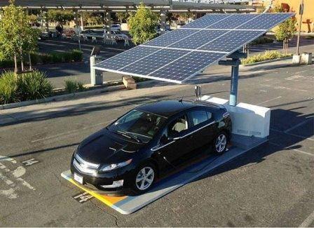 saules energijos panaudojimo būdai top 10