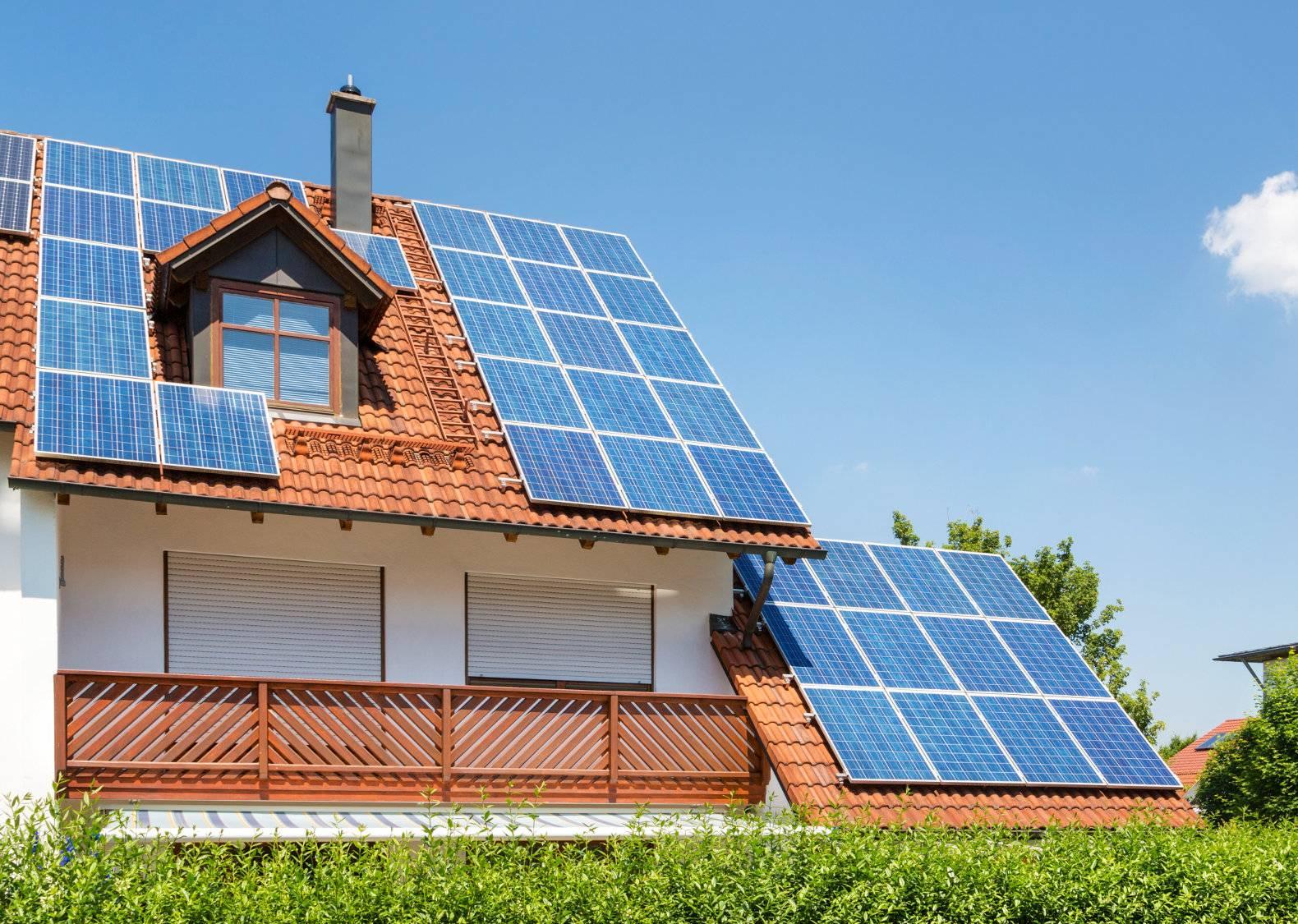 saules energija svari