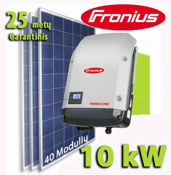 10-kW-saulės-elektrinė-1