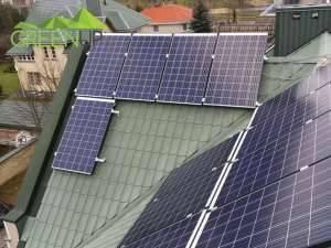 saules baterija vilnius