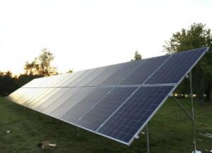 parama saules elektrinems 2020