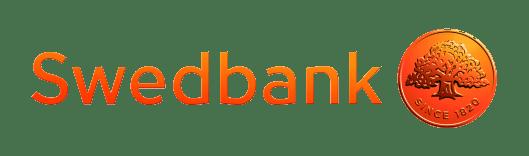 swedbank paskola saules elektrinems