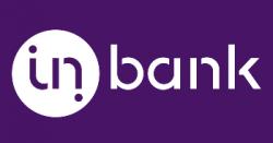 og-logo (1)